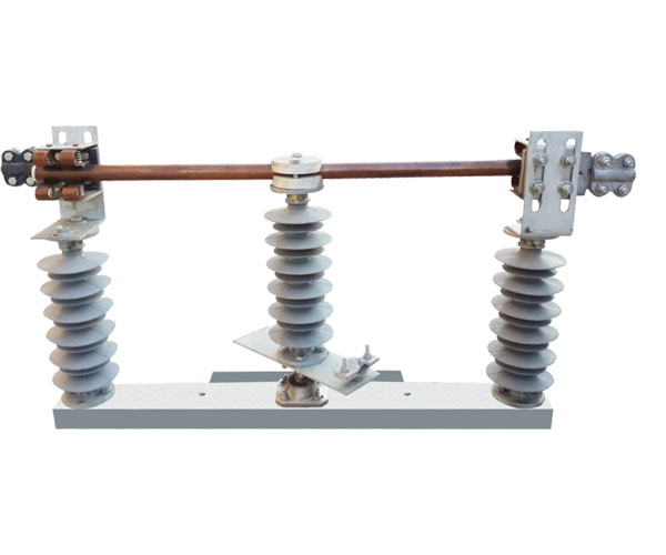 Powerline Electric India Pvt Ltd Top Manufacturers Of